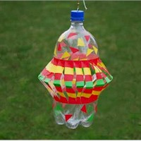 pop_bottle_wind_spinner